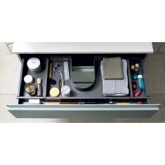 Kit de séparateur de tiroir SANIJURA