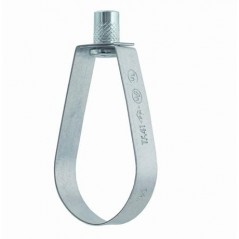 "Collier Suspension Poire DN 2""1/2 76"