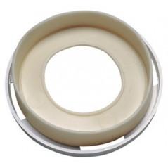 Joint de Pipe de Sortie WC REF BJWC3 NICOLL