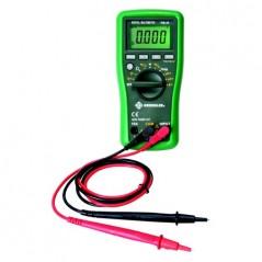 Multimetre Numerique 600v AC/DC DM45 KLAUKE