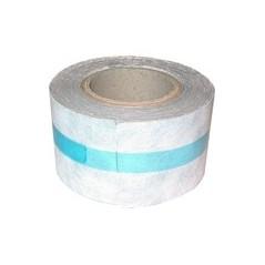 Bande d'etanchéite pour angle auto adhesif rouleaux de 10ml REF 411681 NICOLL