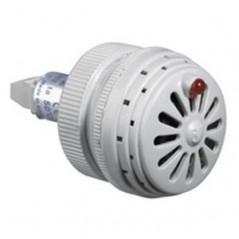 Buzzer industriel ip30 75 db