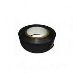 Ruban isolant electrique rlx de 10ml couleur noir