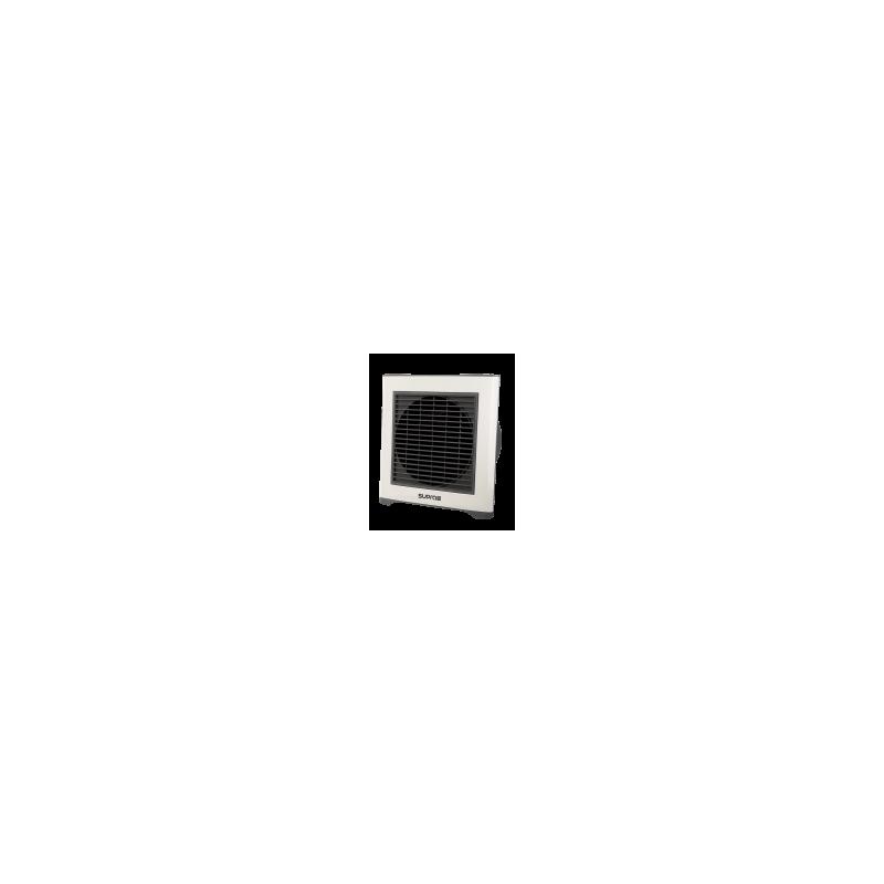 radiateur soufflant salle de bains supra - Radiateur Soufflant Salle De Bain Supra