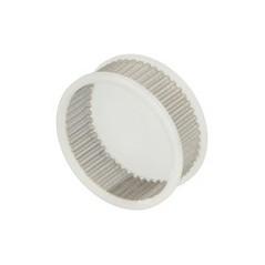Filtre Tamis/Filtre Pompe SUNTEC AN/AS/AE/AP