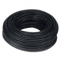 Câble Souple HO7RNF 4G1,5 mm au mètre