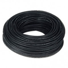 Câble Souple HO7RNF 4G2,5 mm au mètre