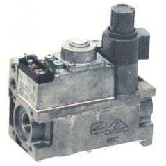 Bloc gaz honeywell TYPE V4600D01027 220/240v