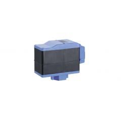 Servomoteur 3 Voies pour vanne Modulo Plus
