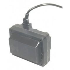 Transfo d'allumage 2x4000v
