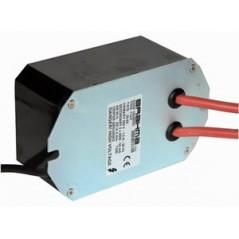 Transformateur d'allumage pour bruleur BRAHMA Type T 14