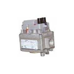 Bloc gaz elettrosit avec 2 boutons de commande F3/4-F3/4