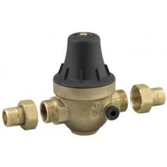 REDUCTEUR DE PRESSION INOX M 20/27 - F 15/21 PRECISIO M2 REF 86315 WATTS