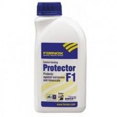 PROTECTEUR F1 FERNOX