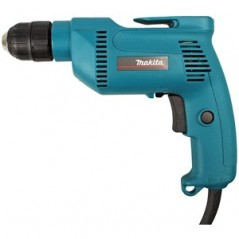 Perceuse 530W 10mm - MAKITA 6408