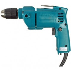 Perceuse - Mélangeuse 750W 13mm - MAKITA DS4010M