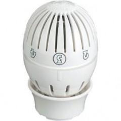 Tête thermostatique R470 clip clap GIACOMINI