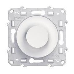 Variateur Standard 40 à 600w ODACE REF S520511 SCHNEIDER