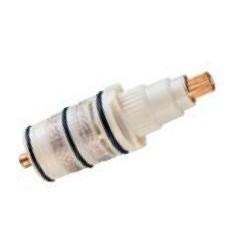Cartouche thermostatique pour mitigeur STOMB+ et JULY REF R29305239 JACOB DELAFON