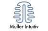 Muller intuitive connect